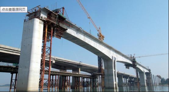 zai建工程zhong的应用